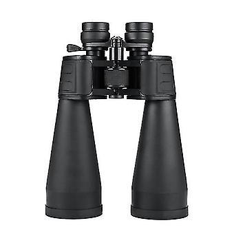 Monoculars professional binocular adjustable 20-180x100 zoom binoculars outdoor telescope