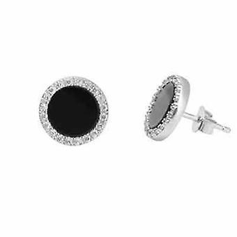Faty jewels earrings or09