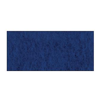 Suuri A3 navy sininen jäykistetty huopa arkki käsityöt