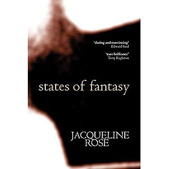 States of Fantasy