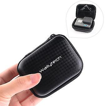 Portable Mini Box Xiaoyi Bag Sport Camera Waterproof Case For Xiaomi Yi 4k