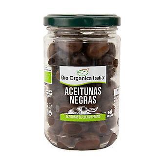 black olives 180 g