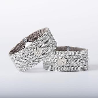 Acupressure Nausea Relief Bracelet