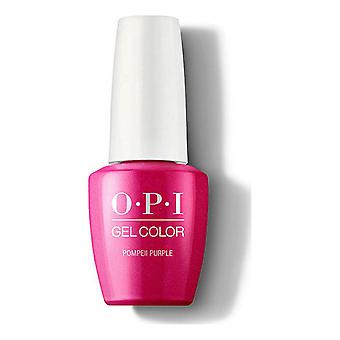 nail polish Pompeii Purple Opi Purple (15 ml)