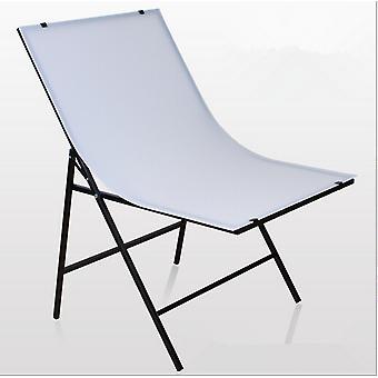 60cm X 100cm Studio de photographie Photo Shooting Table Photographie
