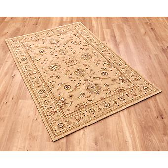 Noble Art 65124-190  Rectangle Rugs Traditional Rugs