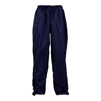 KAM Big Waterproof Trousers