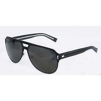 Christian Dior BLACKTIE2.0S D LUN zonnebril