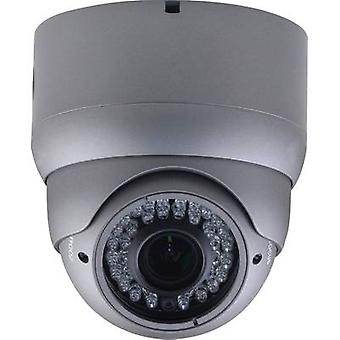 DP HD 28 HD-SDI-CCTV كاميرا 1920 × 1080 ف