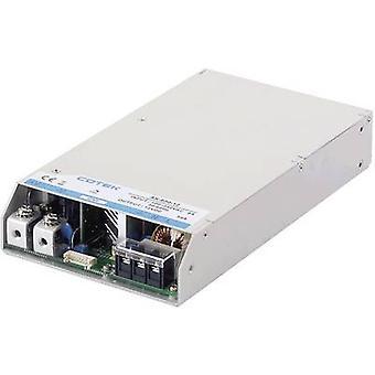 Cotek AK 650-24 AC/DC PSU module 27 A 648 W 24 V DC