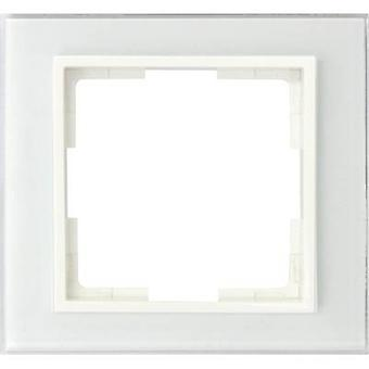 GAO 1x Frame Modul Glass, Clear EFV001-A