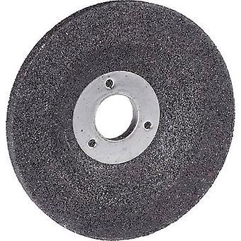 Proxxon Micromot 28 587 Silicon Carbide Grinding Discs for LWS