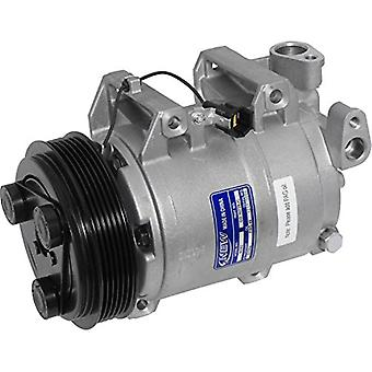 UAC CO 10778JC airco Compressor