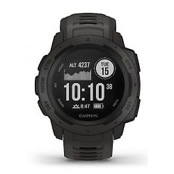 Garmin Smartwatch Instinkt (010-02064-00)