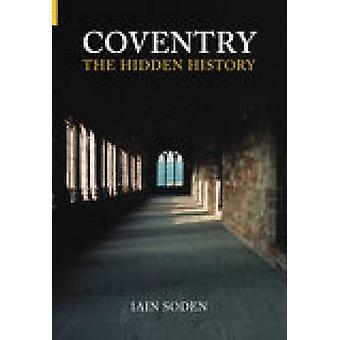 كوفنتري-تاريخ مخفي بايان سودن-كتاب 9780752433455