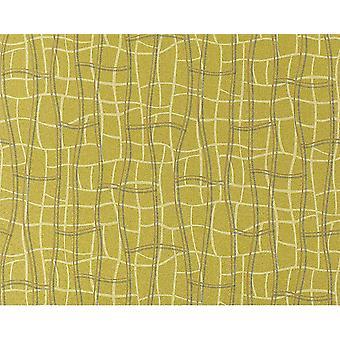 Non-woven wallpaper EDEM 972-38