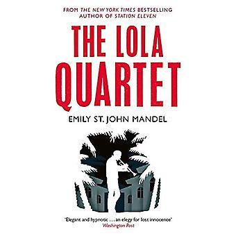 Das Lola-Quartett