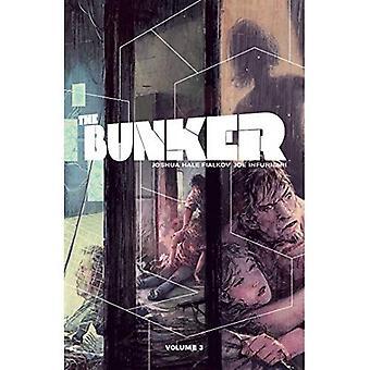 The Bunker Volume 3 (Bunker Tp)