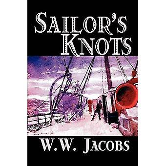 Nudos marineros por W. W. Jacobs clásicos cuentos de ciencia ficción por Jacobs y W. W.