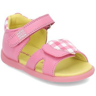 Agatha Ruiz De La Prada 192903 192903A universelle sommer spædbørn sko