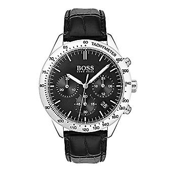 Hugo BOSS Clock man Ref. 1513579