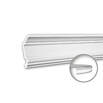 Cornice moulding Profhome 150177F