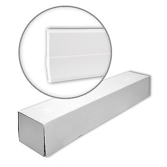 Skirting boards Profhome 153105-box