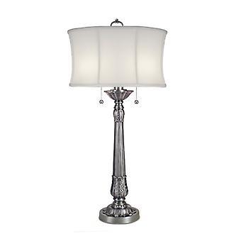 Presidentens bordslampa