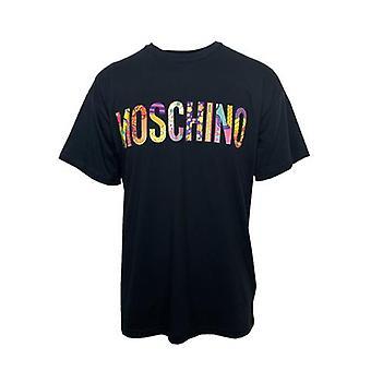 T-shirt Moschino Z A0721 0240 1555