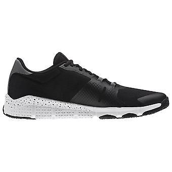 Reebok TRAINFLEX20 Black BS9906 universal all year men shoes