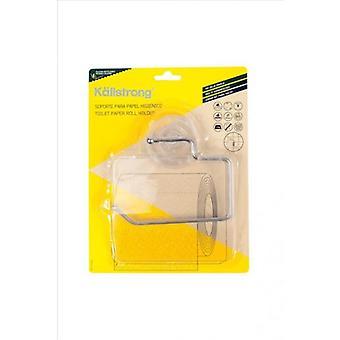 Rollos de papel de agua Kallstrong V01004T de soporte (Ventosa + Gel)
