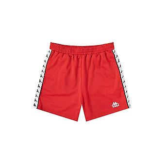KAPPA Cole Shorts