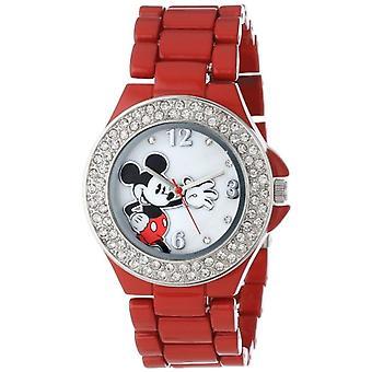Disney Watch Kadın Ref. MK2071