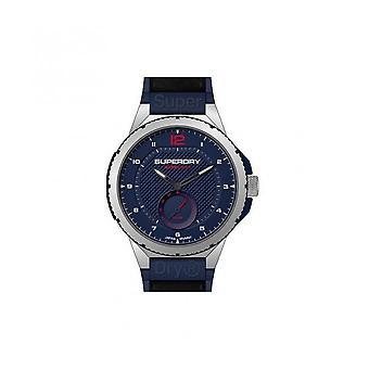SUPERDRY - Montre-bracelet - Unisex - SYG285U - SPORTS MARKSMAN