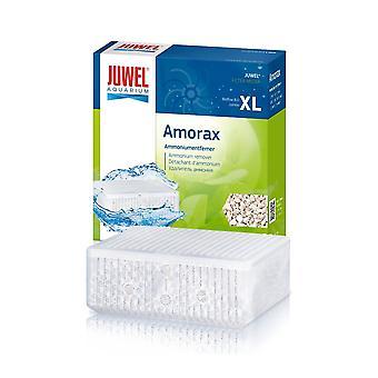 Juwel Amorax XL