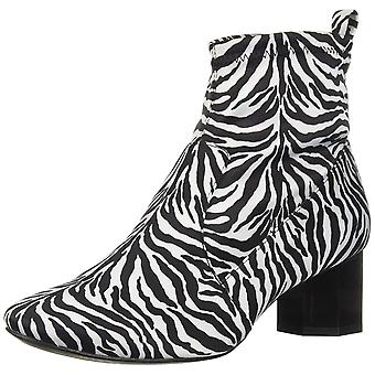 Katy Perry Women's The Daina Ankle Boot