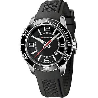 Wenger Men's Watch 01.0851.117