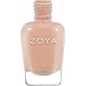 Zoya Twinkling 2019 Holiday Nail Polish Collection - Enza (ZP1014) 15ml