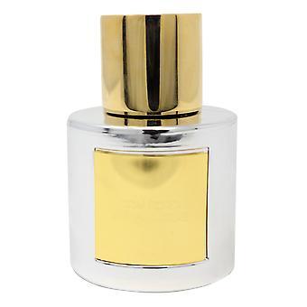 Metallique przez Tom Ford Eau De Parfum 1.7oz/50ml Spray Nowy w pudełku