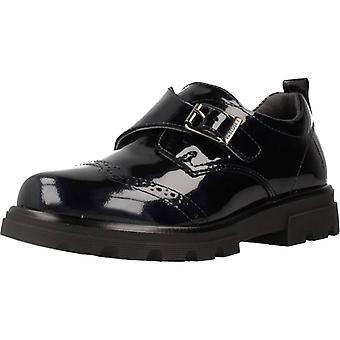 Pablosky Shoes 335629 Marine Color