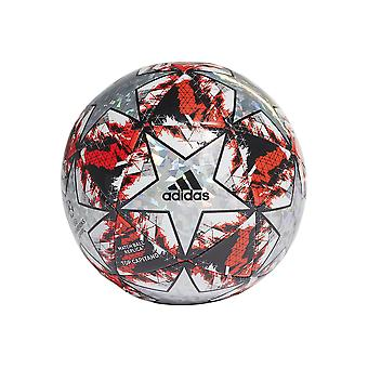 Adidas Finale Top Capitano Ball EJ9028 Unisex pallo
