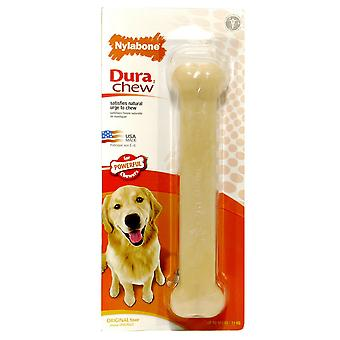 Interpet Limited Nylabone Dura Chew Original Dog Toy