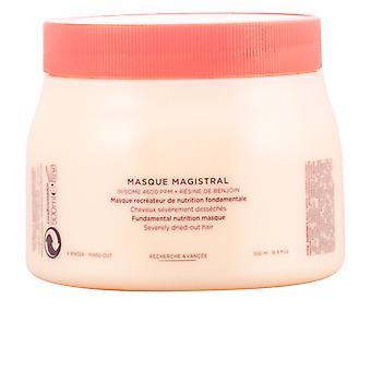 Kerastase Nutritive Masque Magistral 500 Ml pour femmes