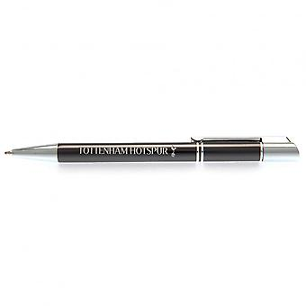 Tottenham Hotspur FC uitvoerende Pen