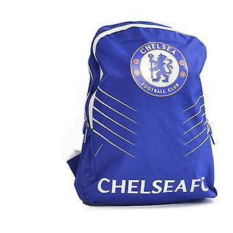 Chelsea FC Spike Backpack