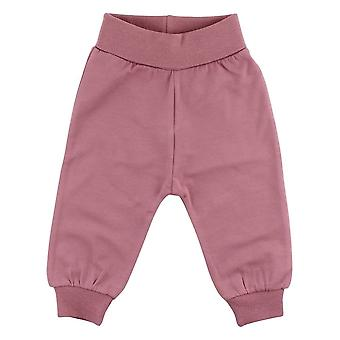 Pantalon Small Rags Fixoni Purple Girls