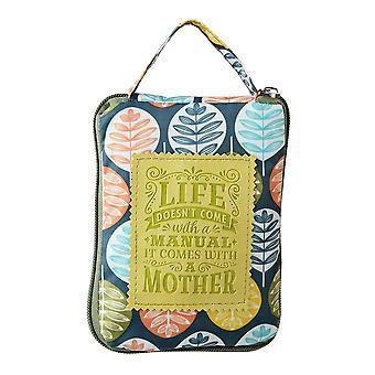 Geschichte & Heraldik Sentiment Tote Bag - Mutter