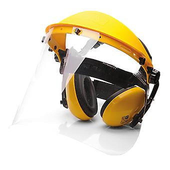 Kit de protection Portwest ppe pw90