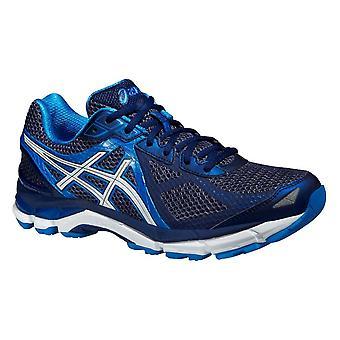 אסיקס GT2000 3 T500N4901 runing כל השנה גברים נעליים