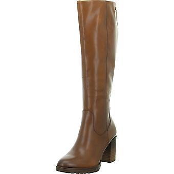 Tamaris 112551623 112551623305 universal talvi naisten kengät